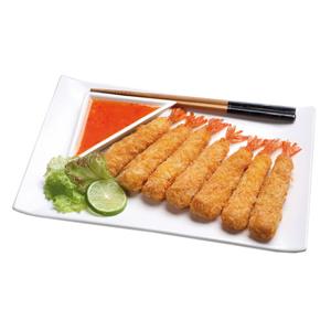 Fisch Tapas / Deli
