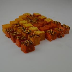 Fingerfood Kist