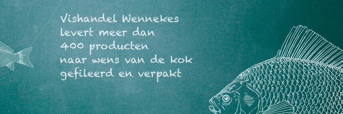 Wennekes